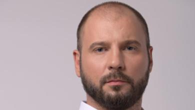 """Photo of Скандал у Слузі народу: в Миколаєві балотується кандидат, який допомагав """"ДНР"""""""