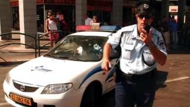 Photo of Порушили карантин: в Ізраїлі поліція взяла штурмом весілля