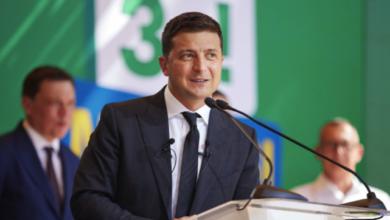 Photo of Зеленський: Ми дійсно маємо велику розкіш – вільні вибори