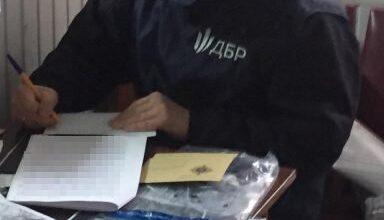 Photo of У ДБР розповіли, коли завершать справу про зґвалтування в Кагарлику