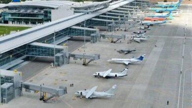 Photo of Топ-менеджмент Борисполя викрили на грошових махінаціях при будівництві в аеропорту