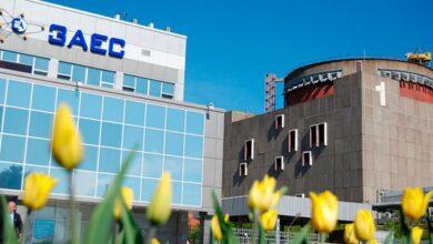 Photo of Коли Україна отримає власне ядерне сховище для АЕС