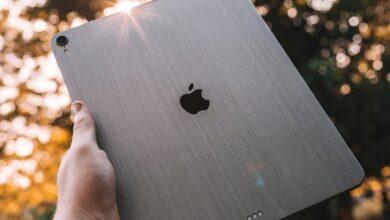 Photo of Реселери назвали ціни на iPhone 12 в Україні