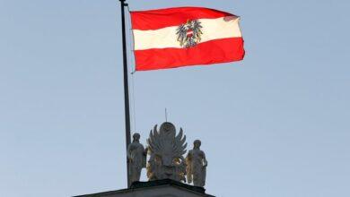 Photo of В Австрії можуть ввести повторний локдаун