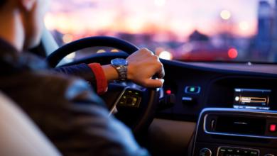 Photo of Від гаджетів до подушки: що подарувати водієві на День автомобіліста