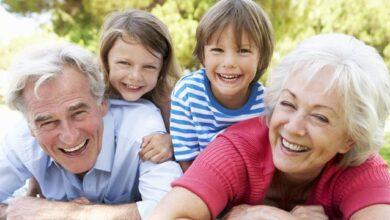 Photo of День бабусь і дідусів 2020: історія свята, як відзначають і привітання в картинках