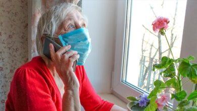 Photo of Коронавірус частіше вражає людей похилого віку – головна причина