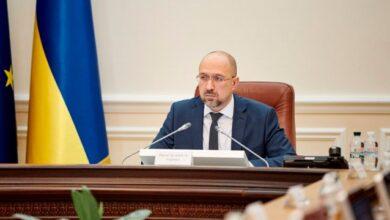 Photo of Коронавірус у Шмигаля – прес-служба спростувала інформацію