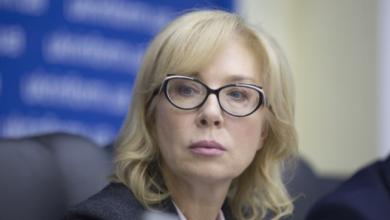 Photo of На жодній виборчій дільниці немає термометрів і дезінфекторів – Денисова