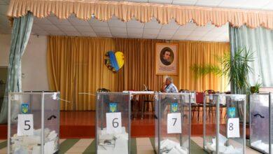 Photo of Якою буде явка на місцевих виборах – прогноз ОПОРи