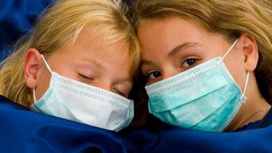Photo of Пандемія Covid-19 пішла на спад – ВООЗ