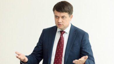 Photo of Рішення КСУ заблокує призначення керівників обласних рад – Разумков