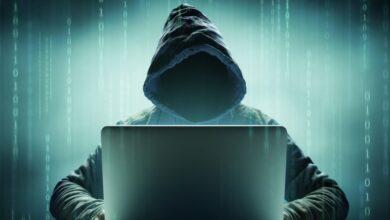 Photo of Лікарні під прицілом: у США готуються до масштабних атак хакерів
