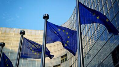 Photo of Звільнення чинних суддів КС буде порушенням Конституції – Рада Європи