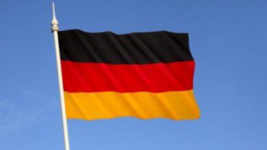Photo of Німеччина планує робити щеплення від Covid-19 до кінця року