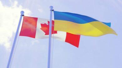 Photo of $4 млн на безпеку й оборону: Канада виділить Україні додаткову допомогу