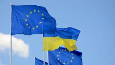 Photo of Covid-19, екологія та енергоефективність: про що домовлялися Україна і ЄС
