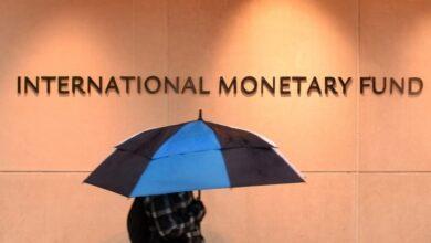 Photo of Шмигаль заявив про швидке зближення позицій з МВФ