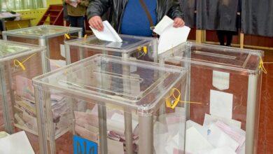 Photo of Хто з нардепів вирішив балотуватися на місцевих виборах (СПИСОК)