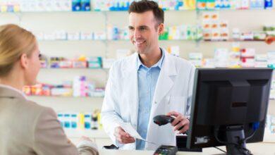 Photo of Легалізація медичного канабісу: чому потрібна і на що вплине