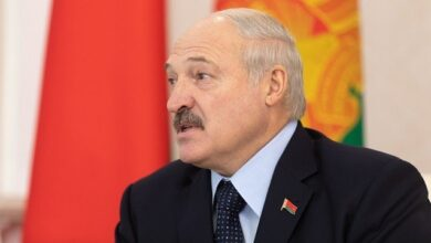 Photo of ЄС розробляє другий пакет санкцій проти Лукашенка
