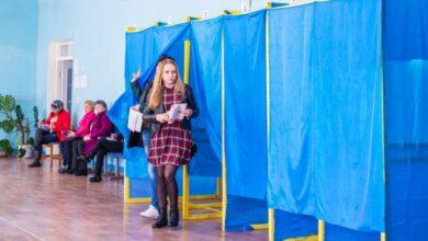 Photo of Бюлетені стали головною проблемою місцевих виборів – КВУ