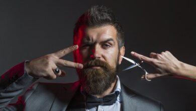 Photo of Як доглядати за бородою