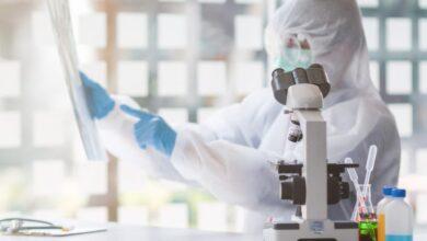 Photo of Вчені виявили новий штам коронавірусу в Європі – він спричинив другу хвилю пандемії