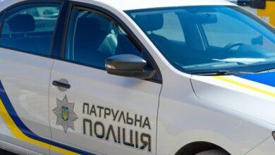 Photo of Збив кілька людей та протаранив авто: п'яний водій влаштував ДТП на Майдані
