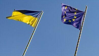 Photo of Угода про асоціацію та стан реформ: у Брюсселі відбудеться саміт Україна-ЄС