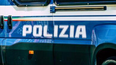 Photo of Підпали і водомети: в Римі знову акції проти обмежень
