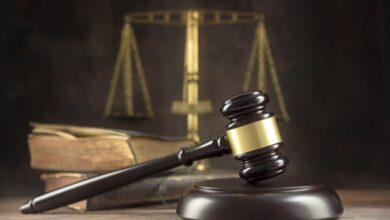 Photo of Голос ініціює розслідування щодо скасування е-декларацій та вимагає відставки суддів КСУ