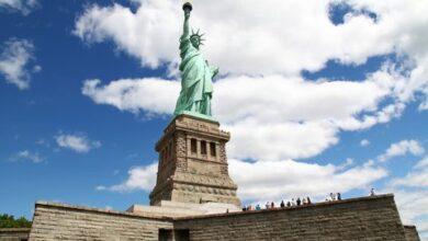 Photo of США більше не даватимуть притулок низці правопорушників