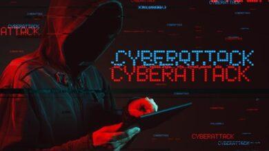 Photo of Хакери заблокували сайт Нацбанку Білорусі