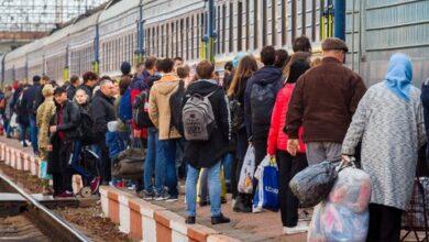 Photo of Попри карантин: Укрзалізниця відновить продаж квитків у червоних зонах України