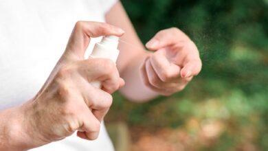 Photo of Вводять в оману споживачів: АМКУ має претензії до сімох виробників антисептиків
