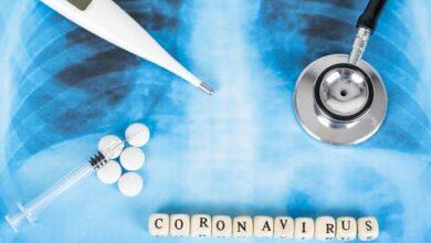 Photo of У США винайшли маску, яка вбиває коронавірус