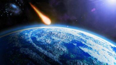 Photo of Астероїд 2018VP1 летить до Землі: чи є небезпека