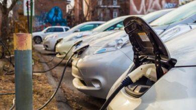 Photo of В Україні електрокари будуть їздити на зелених номерних знаках – ціна