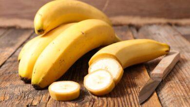 Photo of Австралійська поліція вилучила пів тонни кокаїну, захованого в банановому м'якуші