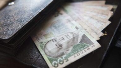 Photo of Кабмін виділив МОЗ майже 3 млрд грн та збільшив доплати медикам