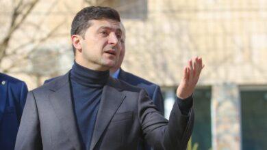 Photo of Зеленський продовжив мораторій на стягнення майна за валютними кредитами