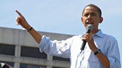 Photo of Вибори президента США: Обама вперше публічно підтримав Байдена