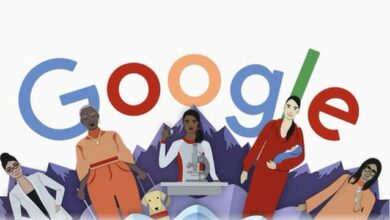 Photo of Мін'юст США подав антимонопольний позов проти Google