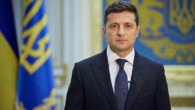 Photo of Київ втратить підтримку Заходу після рішення КС – Зеленський