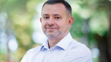 Photo of Олег Соболєв: Прийшов час після років занепаду перейти до розвитку і повернути Лубенщині заслужену славу!