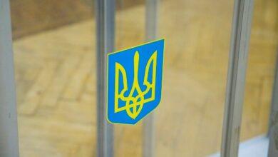 Photo of Місцеві вибори 2020: результати екзит-полу в Києві