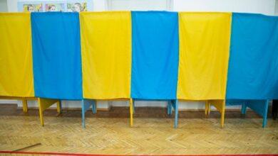 Photo of Результати місцевих виборів 2020: хто вже пройшов і де найсерйозніша боротьба