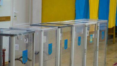 Photo of Радник ОП про результати виборів: Абсолютний апокаліпсис відбувся