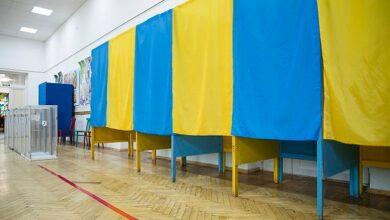 Photo of Порушень, що впливають на результати виборів, не було – Опора